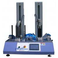 Wholesale Electronic Drop Testing Machine from china suppliers
