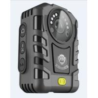 Wholesale Waterproof IP68 Police Safety Equipment Body Worn Camera with Night Vision from china suppliers
