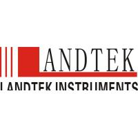 China Guangzhou Landtek Instrucments Co., Ltd. logo