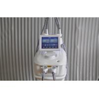 Wholesale Salon Vacuum Cryolipolysis Slimming Machine with 7 LED Lights from china suppliers