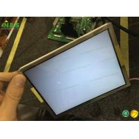 Buy cheap Normally White Active Area 130.56×97.92 mm 6.4 inch LB064V02-TD01 TFT LCD Panel  SurfaceAntiglare, Hard coating (3H) from wholesalers