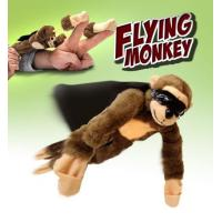 Wholesale Sling shot flying monkey from china suppliers