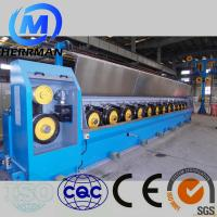 Wholesale Copper Wire Drawing Machine from china suppliers