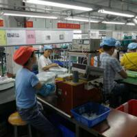 Wholesale Conducting Tpi Third Party Inspection Strengthen Corporate Reputation  Sustainable from china suppliers