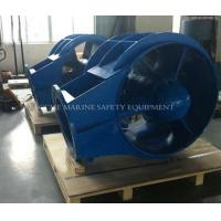 China Marine Tunnel Thruster Bow Thruster Side Thruster on sale