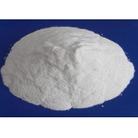 Wholesale Pharmaceutical Intermediates 97 Pyridine Hydrobromide from china suppliers
