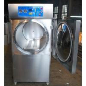 Quality Horizontal Autoclave, Front Loading, Automatic Sterilization - Bluestone Ltd for sale