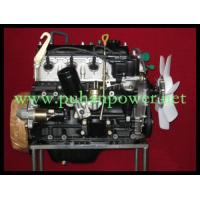 China TOYOTA 4Y ENGINE/491 on sale