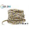 4mm Width FPC Flexible LED Strip Lights SMD 2835 12V Model For Lighting Box for sale