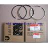 KTA50 engine part piston ring 4089501 Cummins diesel parts 4089500 for sale