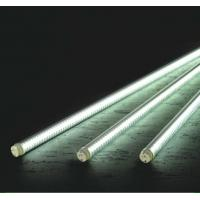 Wholesale Aluminum holder and PC cover T8 led tube T5 integrated tube isolated plastic fixture glass from china suppliers