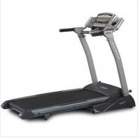 Wholesale BH Fitness GA6030 K30 from china suppliers