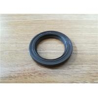 Wholesale 36*56*7 Skeleton Trailer Oil Seals NBR / MVQ / FKM Rubber Pump Shaft Seal from china suppliers