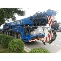 Wholesale Used Grove 180 Ton All Terrain Crane For Sale from china suppliers