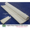 Wholesale Heat Transfer Printing Felt,Nomex Printing Felt,Endless Printing Felt from china suppliers