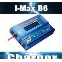 Wholesale rc battery charger Imax b6 from china suppliers