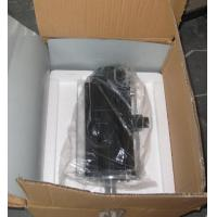 Wholesale AC Servo Driver (180mm Series) from china suppliers