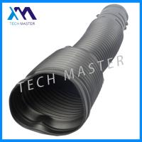 Wholesale Rear Shock Absorber Boot Air Suspension Springs Dust Cover For Mercedes W220 from china suppliers
