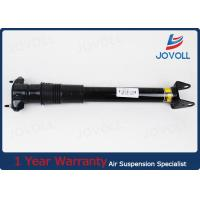 Wholesale Mercedes ML GL W164 Rear Suspension Shock Absorber Without ADS A1643202431 from china suppliers