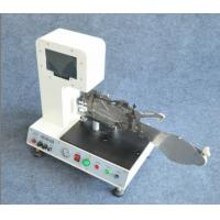 Wholesale Sell JUKI SMT FEEDER calibration jigs from china suppliers
