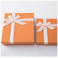 Quality Best Quality Special Designed Luxury Gift Box Small Paper Box for sale