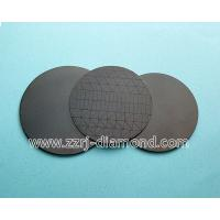 China PCD cutting tool blanks,PDC drill bits cutter on sale
