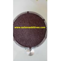 Buy cheap Carbon Recarburizer Synthetic Graphite Production Graphite Petroleum Coke For Iron Casting Deoxidizing Agent from wholesalers
