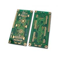 China Professional PCB Board Manufacturer,Multilayers/thick copper PCB Manufacturer on sale