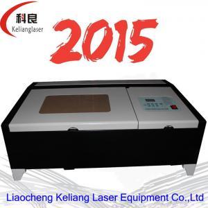China Indian hot sale cheap price mini laser cutting machine 3020 on sale