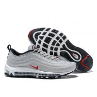 China Nike Air Max 97 Replica,Men's Air Max 97 Shoes,Nike Air Max 97 Mens Running Shoes Wholesaler on sale