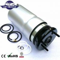 China Front Air Bag Suspension for LR3 Discovery 3 Rover Sport Airmatic Replacement Kit on sale