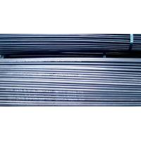 Buy cheap Seamless Steel Tube and Pipe From China from wholesalers