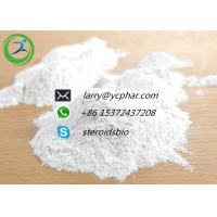 Wholesale Raw materials powder Promethazine hcl,white powder Promethazine Hydrochloride from china suppliers