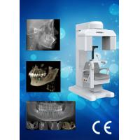 Wholesale Reliable analysis systems Dental CBCT imaging with ISO certificated from china suppliers