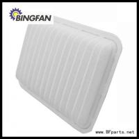 China China high performance Air Filter 17801-B1010 toyota auto-filter on sale