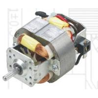 Wholesale Long lifetime electric food process motor 5425 from china suppliers