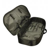 Wholesale Waterproof musical instrument bag from china suppliers