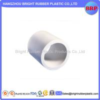 Wholesale China specialist customized injection plastic parts for PTFE tube from china suppliers