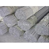 Wholesale Cold Rolled Stainless Steel Heat Exchanger Tube 1.4404 1.4571 1.4438 from china suppliers