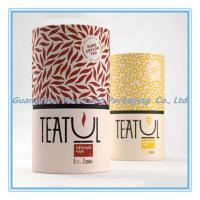 Wholesale Round Tube Box from china suppliers