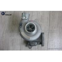 Wholesale Hyundai Commercial Vehicle TF035HM-12T-4 Turbo 49135-04020 Turbocharger for D4BH Engine from china suppliers