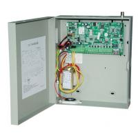 Wholesale FOCUS FC-7540 GSM+IP ADVANCED ALARM CENTRAL UNIT from china suppliers