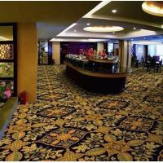 China Carpet samples for sale