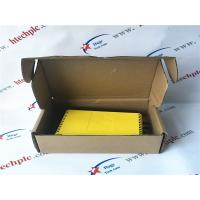 Wholesale Emerson VE4003S2B5 Brand New from china suppliers