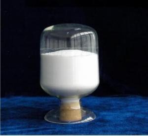 China Cosmetics Additives EDTA Acid Inorganic Intermediates Type Industrial Grade CAS 60-00-4 on sale
