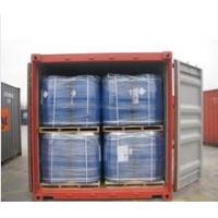 Wholesale Transparent Liquid Sodium Methylate Solution Reagent Grade Methanol from china suppliers
