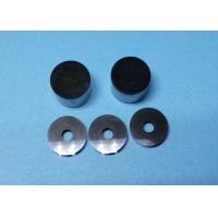 Buy cheap Inserts Polycrystalline Diamond Cutters For Oil Gas Drilling 1308 PCD Tips from wholesalers