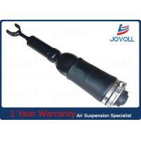 Wholesale Audi A6 C5 4B Allroad Quattro Front Air Ride Suspension Shock 98-06 4Z7616051D from china suppliers