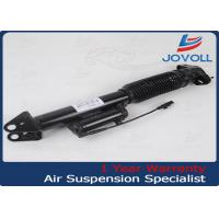 Wholesale Shock Absorber Kits Air Suspension Rear With ADS For Mercedes W166 A1663200103 from china suppliers