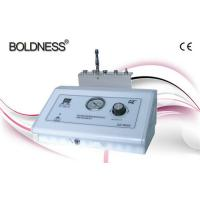 Wholesale Face Deep Peeling Diamond Microdermabrasion Machine Remove Acne Scar 110V 60HZ from china suppliers